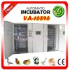High-Quality-Laboratory-Electric-Fully-Automatic-Incubator-A-16896-.jpg