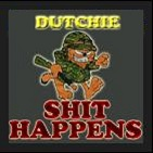 Dutchie